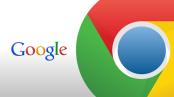 Google Chrome 8.x