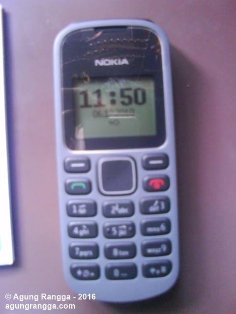 Nokia 1280