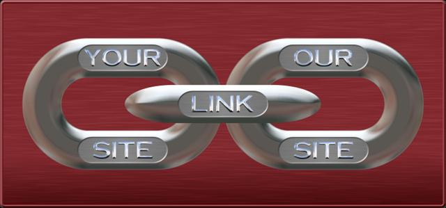 "Pentingnya ""Link Exchange"""