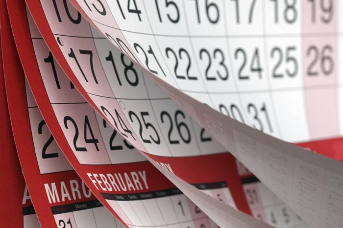 Google Calendar Ada di PopNote!