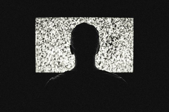 Nonton Film Horor Bareng-Bareng… Hiii…