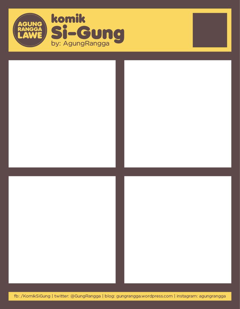 panel dasar