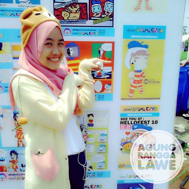 pin-up-Si-Gung-di-HelloFest-10