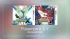 Pokemon X & Y [Nintendo 3DS]