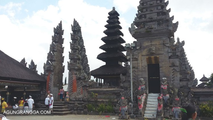 Pura Ulundanu Batur