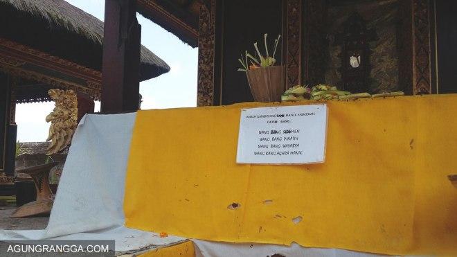 silsilah danghyang bang manik angkeran