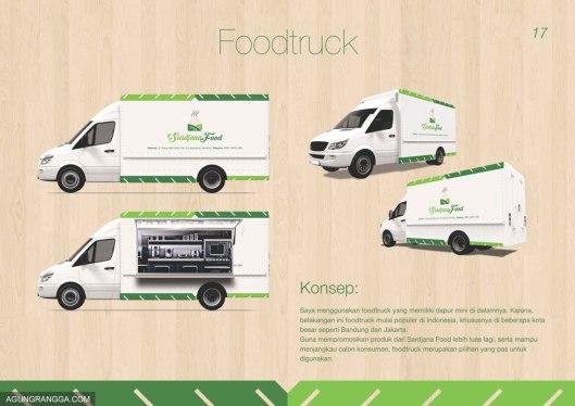desain foodtruck