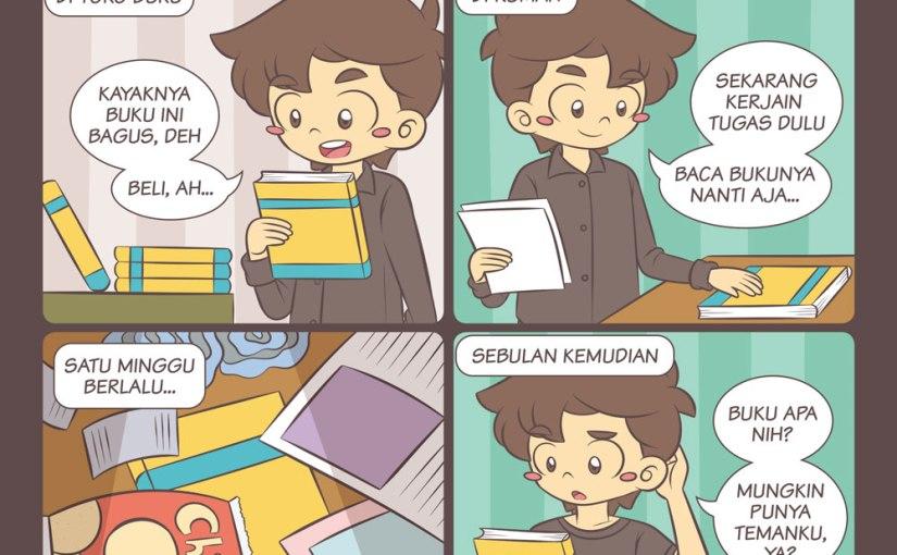 Komik Gung –15