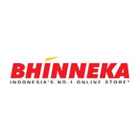 bhinneka