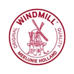 Meelunie Windmill