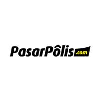 pasarpolis