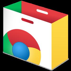 Belanja yuk, di Chrome Web Store!