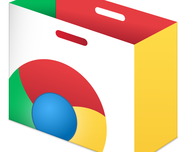 Belanja yuk, di Chrome WebStore!