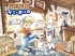 Harvest Moon DS - Island of Happiness