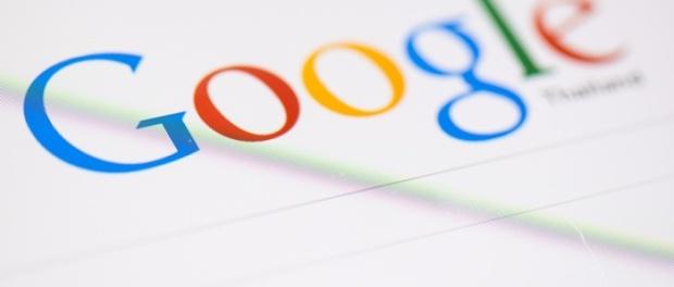 Hore! arJournal Terindeks Di Google!