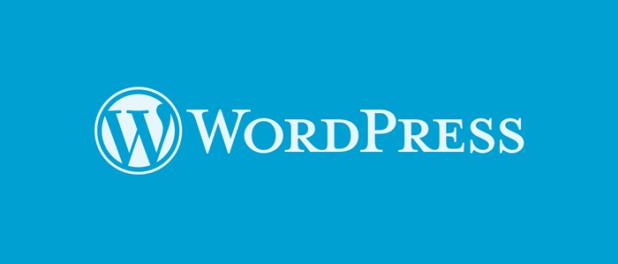 Kenapa Saya Memilih WordPress Ketimbang Blog Lain