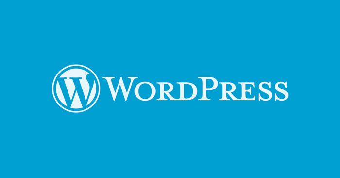 Kenapa Saya Memilih WordPress Ketimbang BlogLain?
