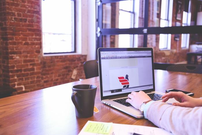 Mau Tau Cara Mendapatkan Teman? 'Blogwalking'aja!