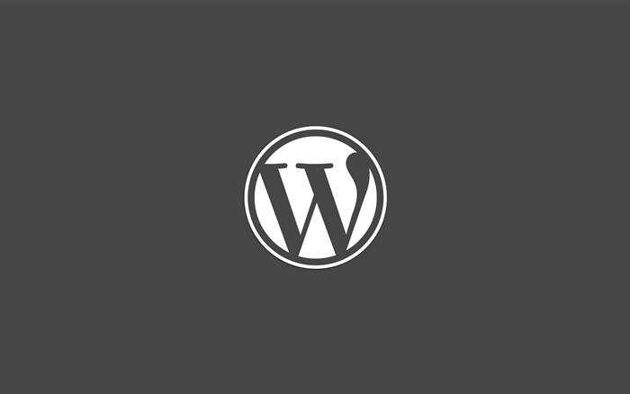 Selama Belum Perlu, Saya Akan Tetap Mempertahankan PopNote Di WordPress.com