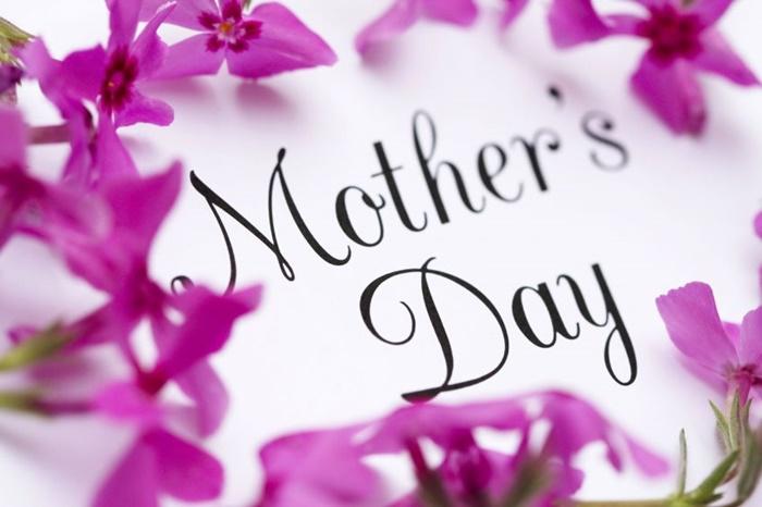 Selamat Hari Ibu…