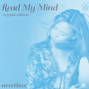 Sweetbox – Read My Mind