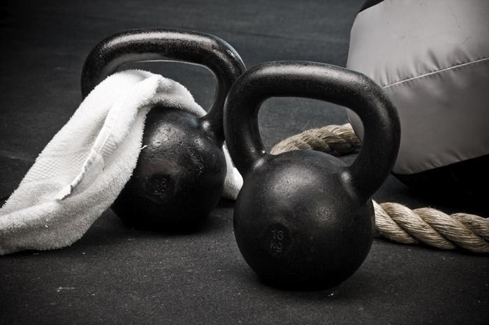 Hmph… Susahnya Mengatur Waktu Untuk Fitness!