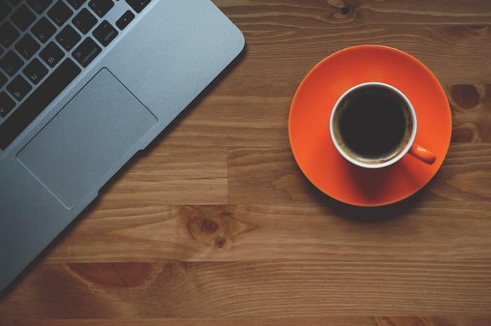 Maaf, Belum Sempat 'Blogwalking' Dulu… | gara-gara gak bisa internetan!