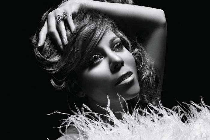 Mariah Carey – Bye Bye | sebuah lagu perpisahan…
