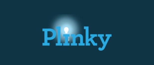 Plinky.com   Sumber Inspirasi PopCuap