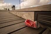 Sampah di Bumi, Sampai Kapan Akan Terus Ada?
