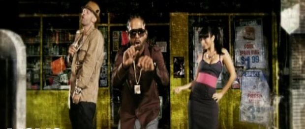 The D.E.Y – Give You The World | Latin Hip-hop, Blast!