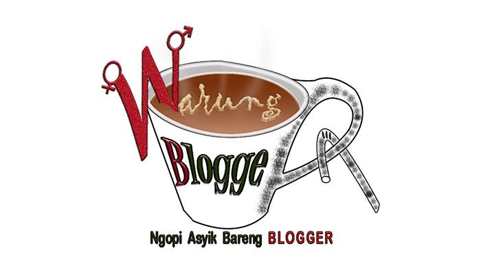 Warung Blogger | komunitas blogger dengankebersamaan
