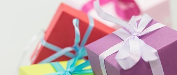 18 Wishes | selamat ulang tahun~