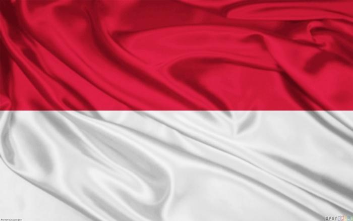 66 Tahun | benar Indonesia sudah 'merdeka'?