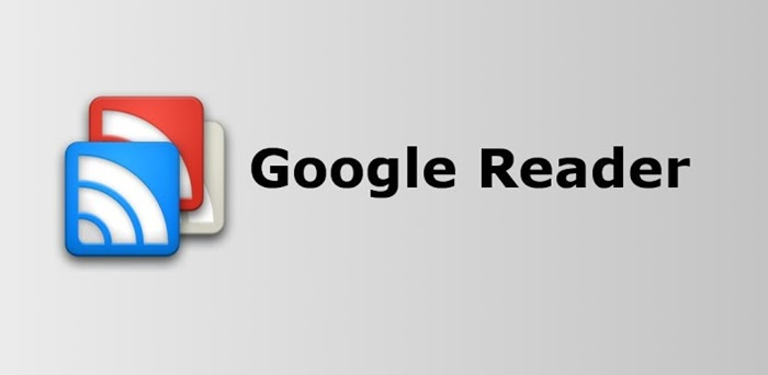 Google Reader | update berita jadi lebih mudah
