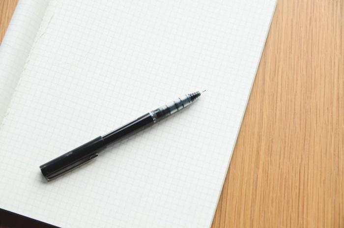 Les Pelajaran Tambahan! | pendaftaran & tes masuk