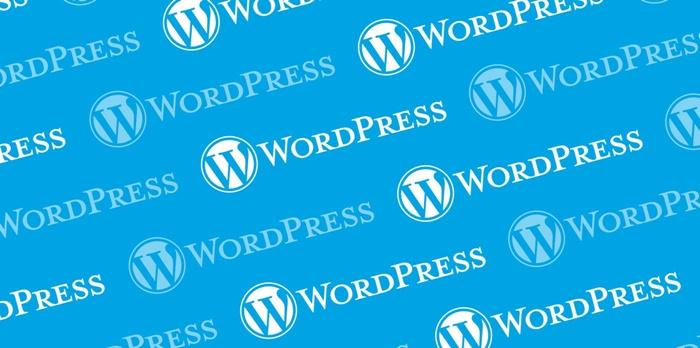 WordPress.com's Follow | menjadikan blogwalking lebih mudah~