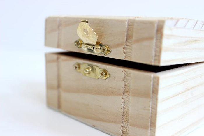 Ayo Ngeblog : Sebuah Kotak Harta Dalam Awan