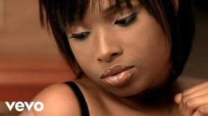 Jennifer Hudson – Spotlight