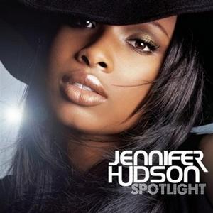 Jennifer Hudson – Spotlight