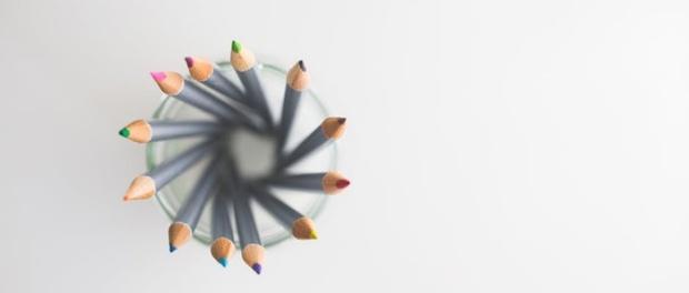 Coretan Pakai Drawing-Pen
