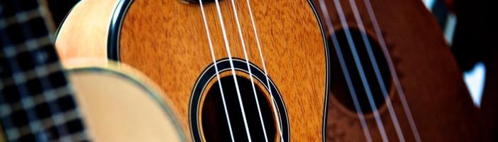Daftar Harga Gitar Akustik Yamaha, Cort dan Ibanez