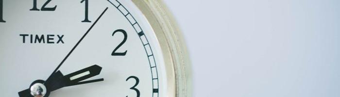 Dapat Mengatur Waktu/Jadwal