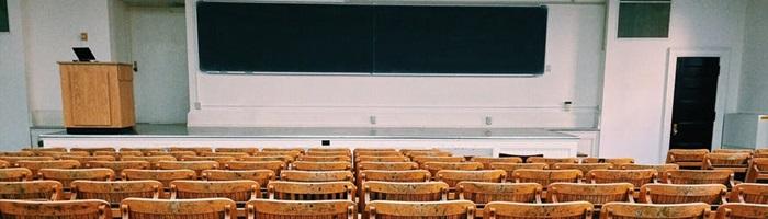 Mau Belajar dan Aktif Di Kelas