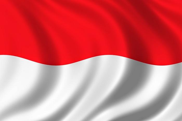 67 Tahun Indonesia