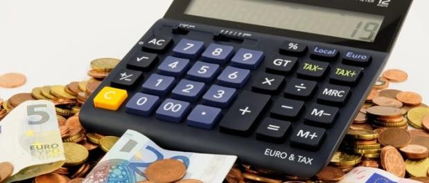 Atur Keuangan dengan Baik