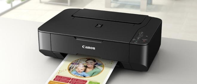 Kamu bisa mencetak dalam jumlah banyak