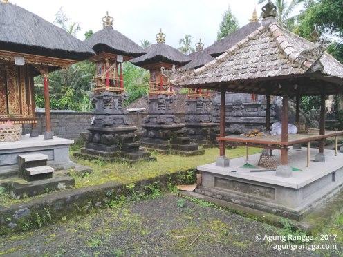 Pura Manik Gumawang