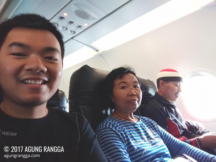 sampai jumpa lagi Bali