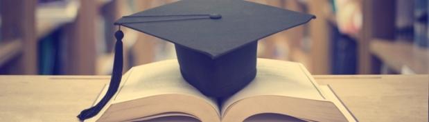 Lanjut Kuliah S2